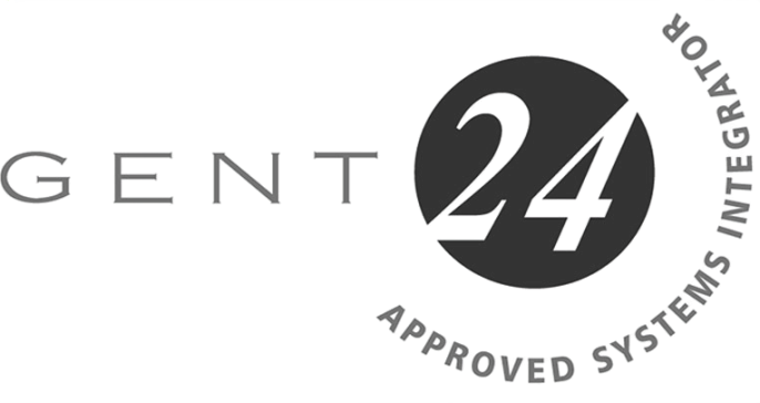 Gent24 Accredited